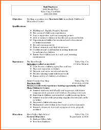 Generic Resume Samples Examples General Ledger Accountant ... Generic Resume Objective Leymecarpensdaughterco Resume General Objective Examples Elegant Good 50 Career Objectives For All Jobs Labor Samples Velvet Simple New Luxury Generic Cover Letter Sample Template 5 Awesome Pin By Hnnhdne On Resumecover For General Hudsonhsme
