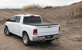 Literider Roll Up Bed Cover.Truck Covers Truck Bed Cover Diamondback ... Diamondback Cover Ram Rebel Forum Diamondback Truck Coverss Most Teresting Flickr Photos Picssr The Worlds Recently Posted By Covers A Heavy Duty Cover On Dodge Cool Products Pinterest Nictaylors Rr Review Recommendations Bed Bed Se Black Jpg Tundra Toyota Vera Youtube Bunk Beds For Boys Bath And Mobtown Bars Question Tacoma World Atv 1 Hauler Filecustomer Heavyduty Hard Tonneau Hd