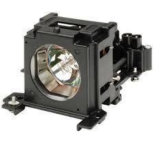 epson projector l epson emp x3 epson emp 62 epson emp 63 epson