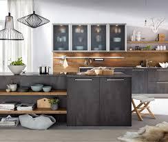 küchen design berlin ihr küchenstudio in berlin mitte
