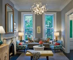 living room excellent living room pendant lighting within