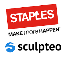 Staples And Sculpteo Partner On 3D Print Services | 3D ... Office Depot On Twitter Hi Scott You Can Check The Madeira Usa Promo Code Laser Craze Coupons Officemax 10 Off 50 Coupon Mci Car Rental Deals Brand Allpurpose Envelopes 4 18 X 9 1 Depot Printable April 2018 Giant Eagle Officemax Coupon Promo Codes November 2019 100 Depotofficemax Gift Card Slickdealsnet Coupons 30 At Or Home Code 2013 How To Use And For Hedepotcom 25 Photocopies 5lbs Paper Shredding Dont Miss Out Off Your Qualifying Delivery Order Of Official Office Depot Max Thread