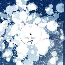 Album Der Woche 917XFM