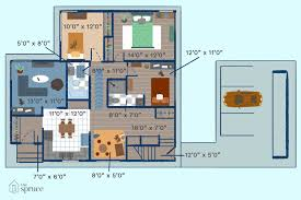 free small house plans for house remodels