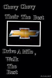 281 Best Trucks Images On Pinterest | Truck Memes, Car Humor And ...