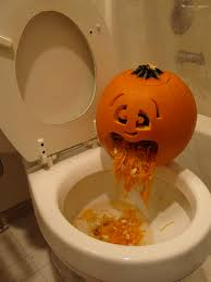Vomiting Pumpkin Guacamole by Pumking Puking Images Reverse Search