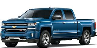 2017 Chevy Silverado Blue Crew Cab Truck Factory Bui Toy 1 2017 ... 97silveradoz71 1997 Chevrolet Silverado 1500 Regular Cab Specs 2019 Chevy Promises To Be Gms Nextcentury Truck Kelley Blue Book Value 1968 Truck Best Resource For Trucks New Used 2015 Amsterdam Preowned Vehicles Sale Ctennial Edition 100 Years Of 2017 Colorado Near Pladelphia Pa Jeff D S10 Car Reviews 2018 2004 Lifted Gallery Pinterest Place Strong In Resale