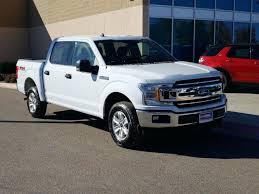 100 Craigslist Albuquerque Cars And Trucks For Sale By Owner Trucks For Sale In Albuquerque Foodparkco