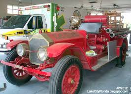 Fire Dept. Trucks GA. FL. AL. Rescue Station Firemen Volunteer ... 1939 American Lafrance Fire Truck You Can Thank Us Later 3 Reasons To Stop Thking About Antique 1983 Lafrancesaulsbury Rescue For Auction Municibid 1992 Lafrance Century 2000 Pumper Fire Truck Sale 1954 Engine Sale Classiccarscom Cc Apparatus Category Spmfaaorg Page 5 For Items Gary Bergenske 1964 Youtube Lot 69l 1927 6107 Vanderbrink Auctions Outdated City Firetrucks Getting New Assignment The Spokesmanreview 4