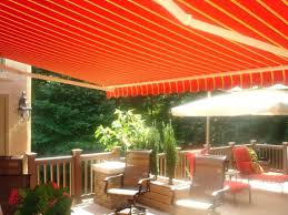 Sunsetter Motorized Retractable Awnings Awning Replacement Fabric ... Shade One Awnings Sunsetter Retractable Awning Dealer Motorised Sunsetter Motorized Retractable Awnings Chrissmith Sunsetter Motorized Replacement Fabric All Is Your Local Patio Township St A Soffit Mount Beachwood Nj Job Youtube Xl Costco And Features Manual How Much Is