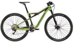 Scalpel Si Carbon 4 Mountain Bikes Road Bikes eBikes