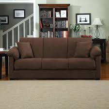 Claremore Sofa And Loveseat by Walmart Sofa Set Bed And Loveseat Sets Furniture Beds U2013 Kandp Info