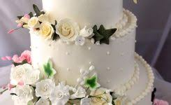 How Make A Wedding Cake Pics To Gretchens Bakery 683 X