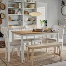 ikea stühle aus massivholz günstig kaufen ebay