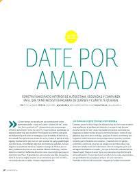 Ediciones Urano Uruguay