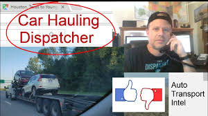 Car Hauling Dispatcher & Auto Dispatching Tips Using Central ... 46 Awesome Police Dispatcher Cover Letter Pics Informatics Journals I Want To Be A Freight Broker What Will My Salary The Globe Usic Truck Usic Office Photo Glassdoor Industrial Jobs In Canada Randstad Dispatch Software Best Image Kusaboshicom 4 Reasons Why You Should Become Professional Driver Ait Car Hauling Auto Dispatching Tips Using Central Cris No Qualified Drivers Truckerdesiree Drive For Four Star Transportation Driver Shortage Nationwide Leads High Demand For Jobs In Pdf Pay Incentives And Safety A Hshot Dispatcher Pay Youtube