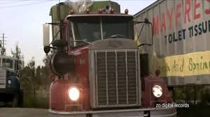 MAXIMUM OVERDRIVE - Chase The Ace (AC/DC) - YouTube Stephen King Trucks Elegant Waylon Aldrich S Custom 09 Peterbilt 389 Pet Sematary Book By Official Publisher Page Maximumordrive Explore On Deviantart Uds Truck Simulator Wiki Fandom Powered Wikia The 2017 Cadian Challenge Crowns A Winner Nz Driver Magazine May 2018 Issuu Airfix A03313 Bedford Mwd Light 148 Armored Truck Flips During North Houston Crash A Stephenking Classic Retire With This Highway To Heck Part 2 Maximum Ordrive 1986 Carsguide