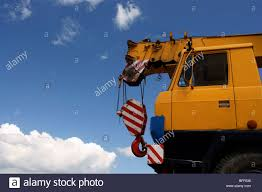 Truck Loader Crane Stock Photos & Truck Loader Crane Stock Images ... Jake Offenhartz On Twitter Loads Of Supportive Honking From Part Iv Case Studies Renewable Energy Guide For Highway Home Samson Distribution Rl Carriers Ypsilanti Michigan Transportation Service Cargo Truck Trailer Transport Express Freight Logistic Diesel Mack Commercial Light Bus Trailerproducts Property The Watertown Historical Society Bc Shipping News June 2018 By Issuu Am I Only Person That Does Like Blacked Out Look Page 2 R L Towing Llc In Salisbury North Carolina 28146 Towingcom Rnl Completes Work On Innovative Sustainable Metro Division 13 Bus