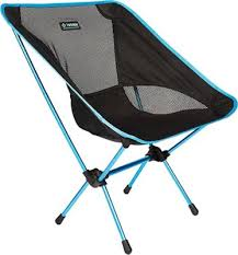 Helinox Vs Alite Chairs by Camping Chairs Crazy Creek Chair Therm A Rest Chair