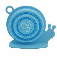Zurn Floor Sink Covers by Shopping Kitchen Sink Drain Waste Basket Strainer H0trnf Shower