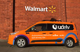 Walmart Corporate One Ipdents Comeback From The Brink A Run With Ted Bowers C R Auto Fleet Gettysburg Pa New Used Cars Trucks Sales Service Tesla Semi Truck Vs Walmart Youtube Driver Reaches Three Million Safe Miles State Of Private Fleets In 2018 Part I Owner Click And Collect Pickup Automation Solution Usa Cleveron Ironplanet Truckplanet Auctions Could Offer Advtages Behindthescenes Look At How Delivers Our Business Canada Orders 30 Semis Walmarts Trucker Shortage Severe