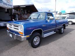 100 Trucks For Sale In Oregon Hamilton Auto S