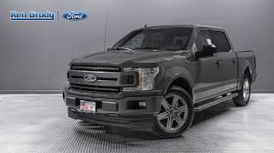 New 2018 Ford F-150 XLT Crew Cab Pickup In Carlsbad #94028 | Ken ... Ford Pickup Truck Stock Photos Images Alamy 1933 Chopped Channeled All Steel 1932 1934 Ratrod Hotrod Down And Dirty With Clayton Carrells Blacked Out On The Road Hot Rod Therapy Driving The Thanksgiving Tale Of Calvin Brandts Red Stake Delivery Rides Id Like To Build Pinterest Classic Car For Sale Model 40 In Fulton County Truck Hamb Street