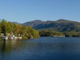 Laurel Bed Lake by 10 Best Lake Lure Cabin Rentals Vacation Rentals With Photos