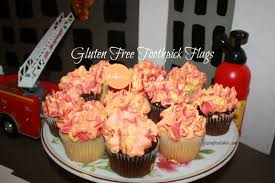 Gluten Free Fire Truck Birthday Party | Gluten Free Labels Cupcakes Hannah Joys Cakes Fire Truck Ms Lauras Incredible Fire Engine Cake With Firefighter Themed Shared 8 Birthday Photo Truck Cupcake Gluten Free Emma Rameys Firetruck 3rd Party Lamberts Lately Desserts By Robin Flames Cool Criolla Brithday Wedding Bright Red Toppers Dump Cupcake Cake Chocolate Cupcakes Fil Flickr Decorations The Journey Of Parenthood Instant Download Printable Files