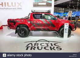 Toyota Hilux Arctic Trucks 4x4 Pickup Truck At The IAA 2016 Stock ... 2018 Toyota Hilux Arctic Trucks Youtube In Iceland Motor Modded Hiluxprobably An 08 Model With Fuel Blog Offroad Database Center Truck News The Hilux Bruiser Is A Fullsize Tamiya Rc Replica Pinterest And Cars Northern Lights Adventure Part Two 4x4 Rental Experience Has Built A Fullsize Working Replica Of The At44 South Pole Expedition 2011 Off At35 2017 In Detail Review Walkaround By Rear Three Quarter Motion 03