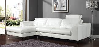 Ashley Furniture Light Blue Sofa by Bobkona All In One Sectional Sofa Faux Leather Ashley Model Ideas