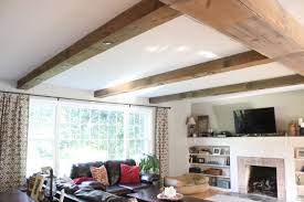 DIY Reclaimed Barn Wood Beams | 12 Oaks Barnwood And Tin Wall Httpwwwmancavegeniusorg Western Renovating Your Garage With Our Paneling Ideas For Remodelling Barn Wood Inspiring Interior Design Woodhaven Log Lumber Lake Elmo Basement Finish Jg Hause Cstruction Redo Redux Revisiting Past Projects Rustic Reveal Bright By Martinec This Basement Wet Bar Was Custom Built On Site Is Covering Walls Pallet Wood The Bathroom Renovation Kitchen Room Awesome Second Hand Home Bars Sale Creative For Ideasbath Shelf With Custom Cabinets Closet Systems Woodwork