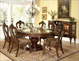 kitchen image ashley furniture lacey dining room set pcroid