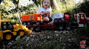 GARBAGE TRUCK VIDEOS For Children L Trash Truck, Bruder Mack Tractor ... Toy Trash Truck World Of Garbage Trucks Videos For Children L Unboxing Bruder Rear Loader First Gear Sale Best Resource Pictures Ceramic Tile Amazoncom Bruder Toys Man Side Loading Orange The Top 15 Coolest In 2017 And Which Is For Kids Lovetoknow Matchbox Large Walmartcom Factory Learning Toddlers By Stock Illustrations 2608
