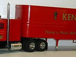 Ayers Auction & Realty - National Toy Truck'n Construction Show Auction Blaze The Monster Machines Trucks Assortment 1900 Hamleys Big Daddy Rig Tool Master Transport Toy Truck Carrier With More Images Of Troys Toys M2machines Cars And Disney Diecast Semi Hauler Jeep 2152 Wooden Plans To Be Vets Garage On A Mission To Build Wooden Toy Trucks For The Abc Espisodes Over 1 Hour Tonka Americas Favorite Trend Legends City Fort Lauderdale Fl Extravaganza No Hess Best Resource