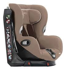 siege auto maxi cosi siege auto maxi cosi axiss brun 9 18 kg