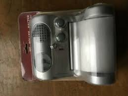 radio uhr badezimmer ausstattung und möbel ebay kleinanzeigen