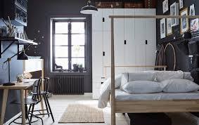familienschlafzimmer einrichten besser schlafen ikea