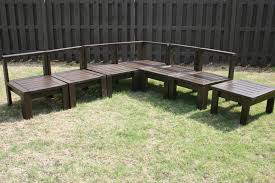 Broyhill Outdoor Patio Furniture by Furniture Simple Cheap Patio Furniture Patio Cover On Diy Patio