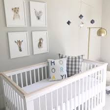 Babyletto Modo Dresser White by 41 Best Babyletto Scoot Crib Images On Pinterest Cribs Nursery