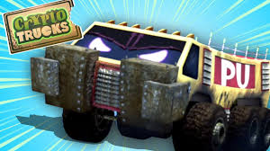 100 Kid Truck Videos Truck Page 11 S YouTube