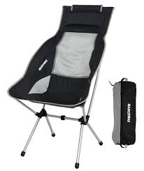 6 Best Camping Chairs For Bad Back Reviewed In Detail (Nov ... Folding Chair Charcoal Seatcharcoal Back Gray Base 4box Gsa Skilcraf 6 Best Camping Chairs For Bad Reviewed In Detail Nov Kingcamp Heavy Duty Lumbar Support Oversized Quad Arm Padded Deluxe With Cooler Armrest Cup Holder Supports 350 Lbs 2019 Lweight And Portable Blood Draw Flip Marketlab Inc Adjustable Zanlure 600d Oxford Ultralight Outdoor Fishing Bbq Seat Hercules Series 650 Lb Capacity Premium Black Plastic Steel Bag Lawn Green Saa Artists Left Hand Table Note Uk Mainland Delivery Only The According To Consumers Bob Vila