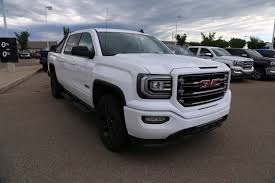 Brand New 2016 GMC Sierra 1500 SLT All-Terrain X For Sale In ... 2018 New Gmc Sierra 1500 4wd Crew Cab Short Box Slt At Banks 2016 Truck Shows Its Face Caropscom For Sale In Ft Pierce Fl Garber Used 2014 For Sale Pricing Features Edmunds And Dealership North Conway Nh Double Standard 2015 Overview Cargurus Release Date Redesign Specs Price1080q Hd Ups The Ante With Set Of Improvements Roseville Summit White 2017 Vs Ram Compare Trucks Lifted Cversion 4x4 Dave Arbogast