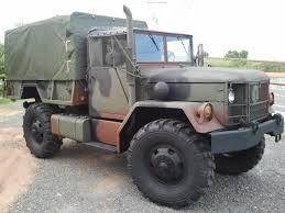 100 Bug Out Trucks Vehicle