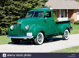 1947 M5 Studebaker Pickup Truck Stock Photo: 13126943 - Alamy Studebaker Pickup 1950 3d Model Vehicles On Hum3d 1949 Show Quality Hotrod Custom Truck Muscle Car 1959 Deluxe 12 Ton Values Hagerty Valuation Tool Restomod 1947 M5 Eseries Truck Wikiwand 1955 Metalworks Classics Auto Restoration Speed Shop On Route 66 East Of Tucumcari New Hemmings Find Of The Day 1958 3e6d 4 Daily For Sale 2166583 Motor News 1937 Coupe Express Hyman Ltd Classic Cars Scotsman 4x4 Trucks Pinterest Trucks And Rm Sothebys 1952 2r5 12ton Arizona 2012