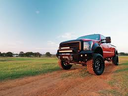 Ranch Trucks Lets See Pics Of Your King Ranch Trucks Page 15 F150online Forums Ranch Horses Kids Trucks Life On A Bc Cattle Ford Celebrates 5millionth Fseries Super Duty 2011 F 250 King Lifted For Sale Ford Apex Lifted Trucks Sca Performance 2017 Caribou F350 Crew 4x4 160 Edition Equipped Powerful Mega Take The Mud Iron Horse 2008 Cab Pickup Truck Custom F150 And F250 Lewisville F250 Many Americans Dream Used 2016 Diesel Truck For Sale 2015