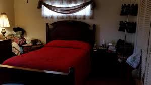 Atlantic Bedding And Furniture Charleston Sc by 204 San Souci Street Charleston Sc 29403
