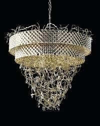 Wayfair Chandelier Lamp Shades by Chandeliers Design Marvelous Modern Gold Chandelier Lighting