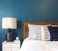 blue master bedrooms best shade of for bedroom wall colors wood