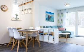 ferienwohnung ferienhaus in rostock und umgebung mieten